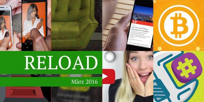 reload-header-upl33