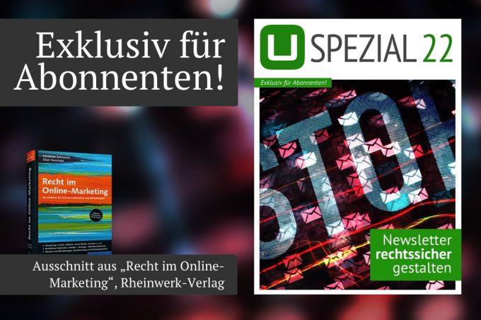 (Cover-Collage nutzt Bilder von: suze, photocase.de und himberry, photocase.de)