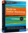 cover-recht-online-marketing