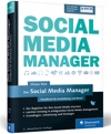 cover-some-manager-100px