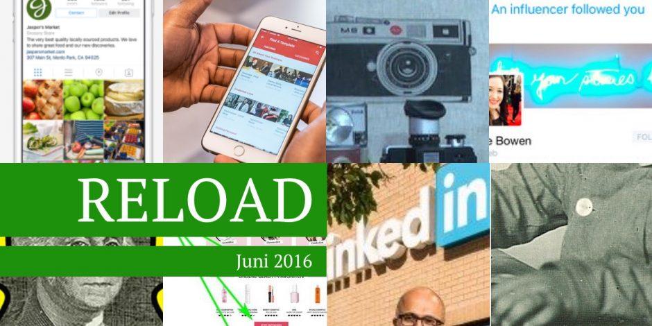 reload-juni-2016