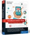 cover-handbuch-onlineshop-100px