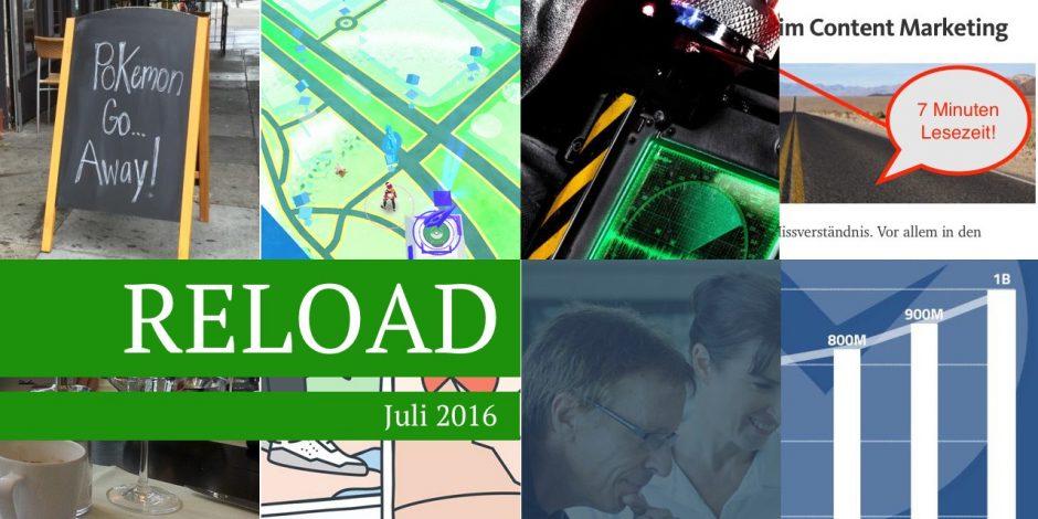 reload-header-upl37