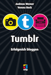 cover-tumblr-100px