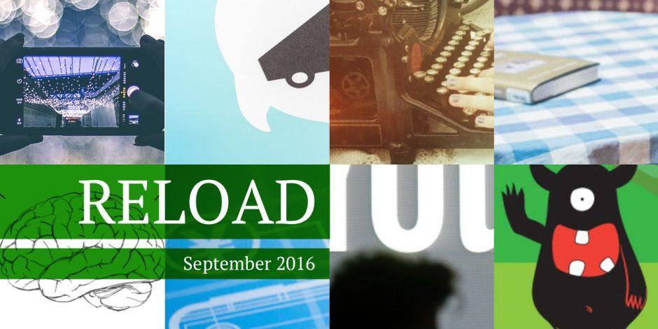 reload-header-upl38-2