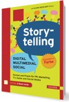 storytelling-cover-100px