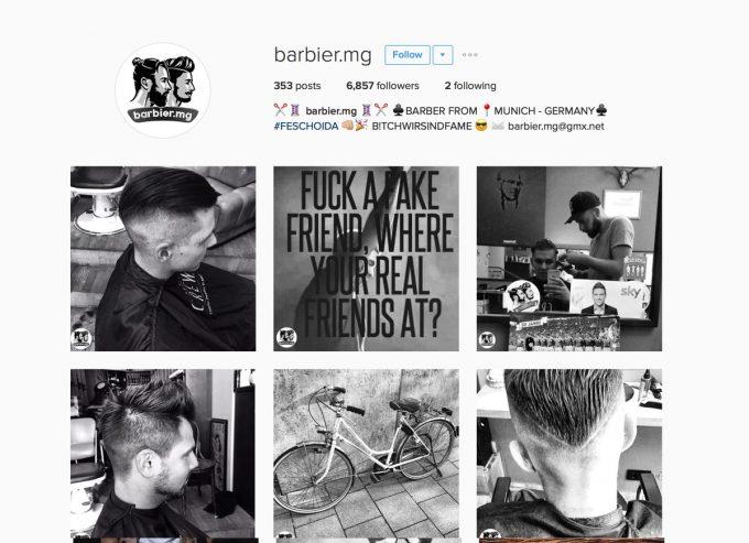 barbier-mg