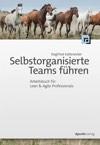 cover-selbstorganisierte-teams-100px