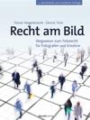 cover-recht-am-bild-100px