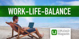 Neue Arbeitsmodelle: Work-Life-Blending vs. Work-Life-Balance