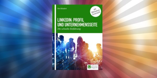 Ratgeber LinkedIn