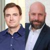 Alexander Graf und Edmund Frey