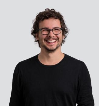 Stephan Czysch