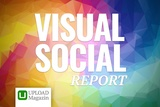 Visual Social Report VISOR